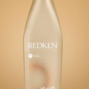 1-Redken-All-Soft-Shampoo-300ml-SalonProducts.png