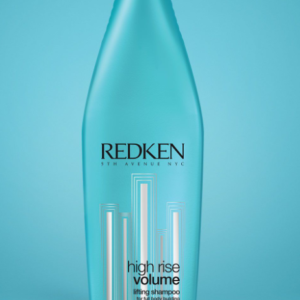 10-Redken-High-Rise-Volume-Shampoo-300ml-SalonProducts.png