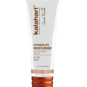 Hydralite-Moisturiser.png