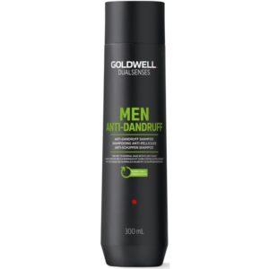 goldwell-dualsenses-anti-dandruff-shampoo-for-men-300-ml-1.jpg