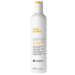 milkshake-color-maintainer-shampoo.jpg