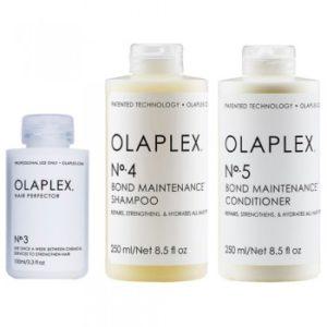 olaplex-345-bundle-350×350-1.jpg