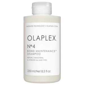 olaplex-no-4-bond-maintenance-shampoo-250ml-by-olaplex-a0c.png