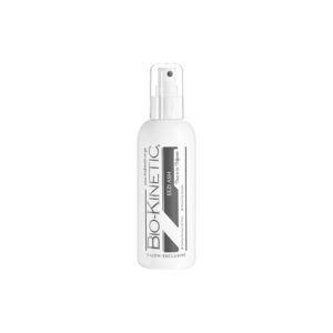 Bio-Kinetic Eezi Ash Toning Leave-In Conditioner – 200ml