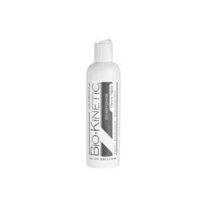 Bio-Kinetic Go Ash Cleanse Toning Shampoo – 250ml
