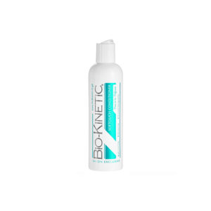 Bio-Kinetic Softouch Conditioner – 250ml