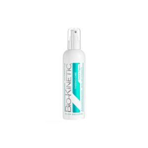 Bio-Kinetic Thermo Care Heat Protecting Treatment – 250ml