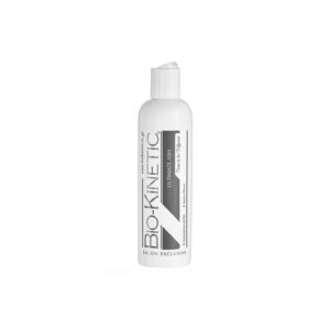 Bio-Kinetic Ultimate Ash Toning Conditioner – 250ml