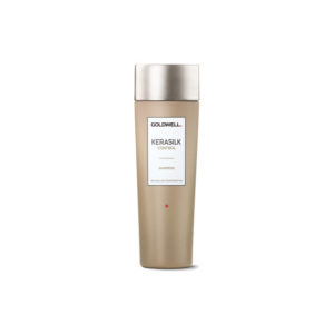 Goldwell Kerasilk Control Shampoo – 250ml
