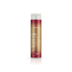 Joico K-Pak Color Therapy Shampoo – 300ml