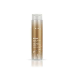 Joico K-Pak Reconstructing Shampoo – 300ml