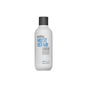 KMS Moist Repair Shampoo – 300ml