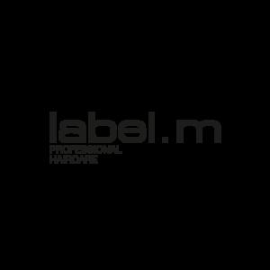Label.men