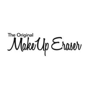 Make-Up Eraser