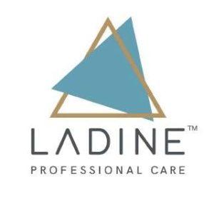Ladine